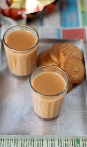 Mumbai-Cutting-chai-2
