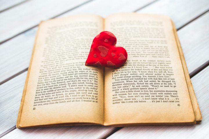 book-heart-love-6369